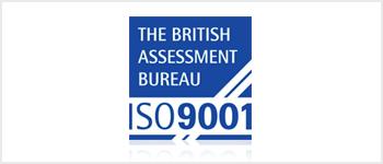 IMG:ISO 9001:2008